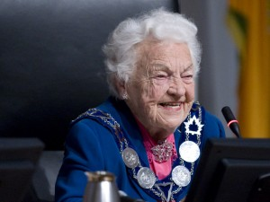 hazel-mccallion