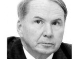 william montgomery ambassador