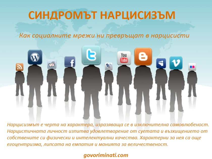 social-media-and-narcissistic-behaviors-edno-ok
